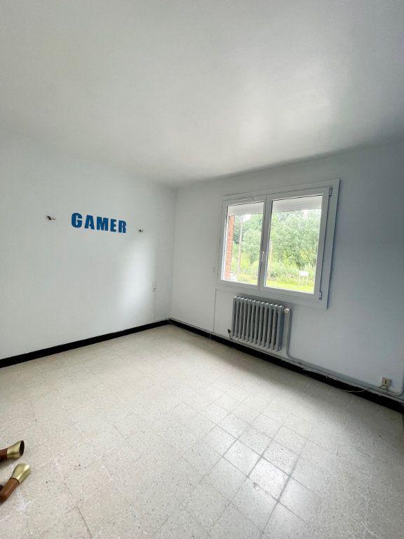Maison à vendre 5 110m2 à Hesdin vignette-6