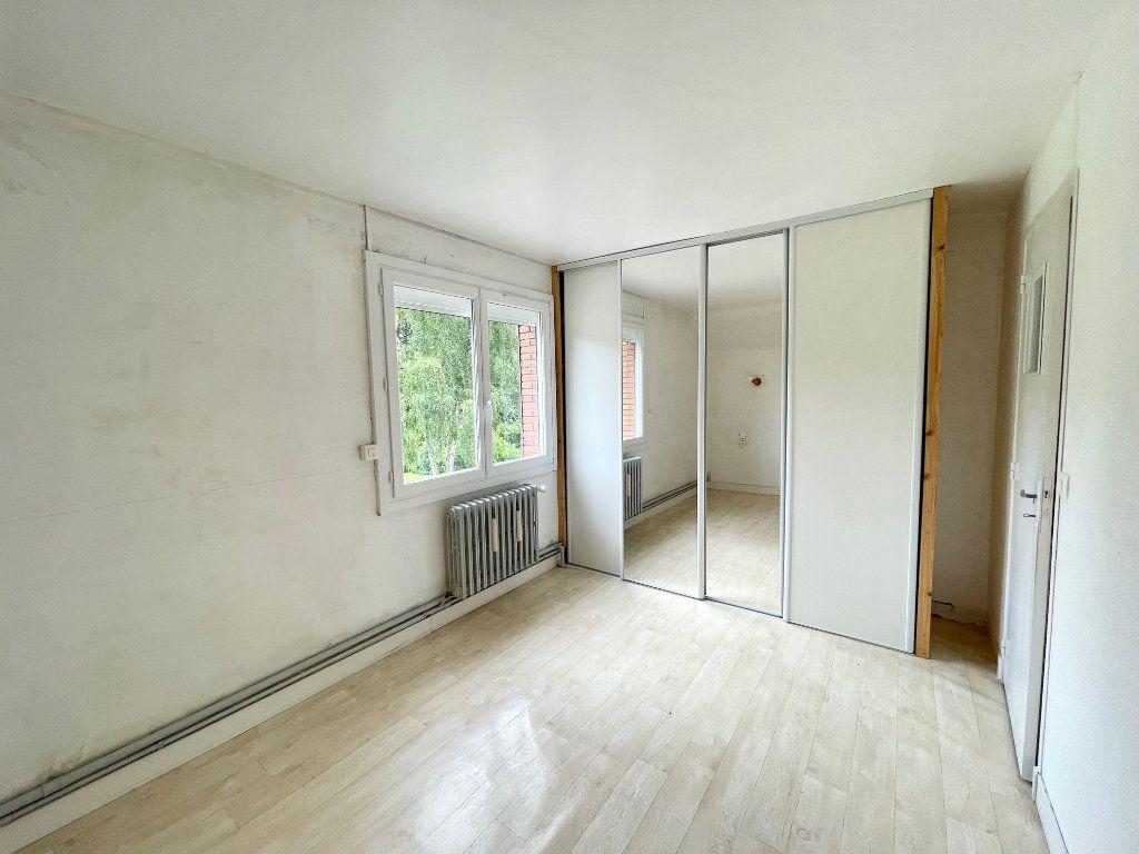 Maison à vendre 5 110m2 à Hesdin vignette-9