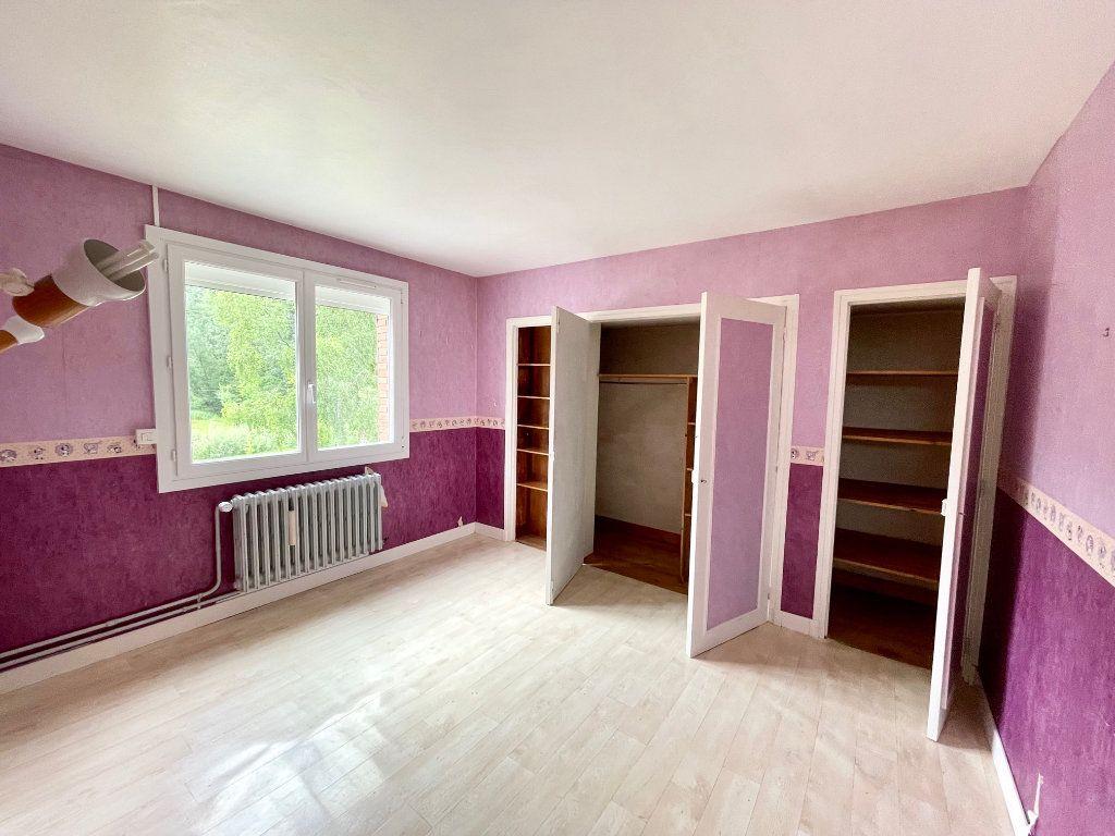Maison à vendre 5 110m2 à Hesdin vignette-10