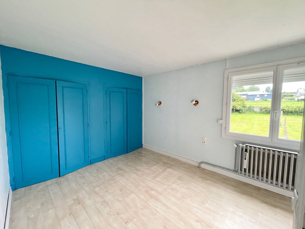 Maison à vendre 5 110m2 à Hesdin vignette-11