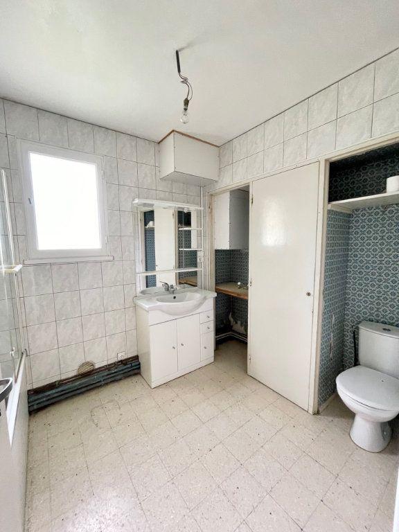 Maison à vendre 5 110m2 à Hesdin vignette-12