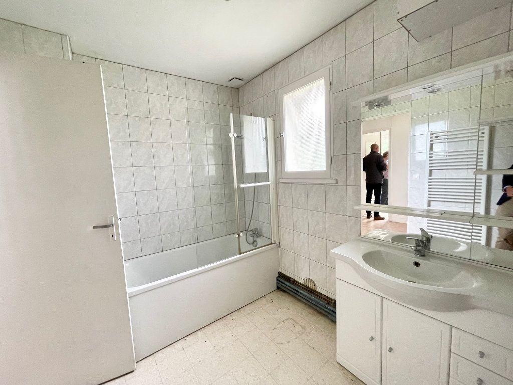 Maison à vendre 5 110m2 à Hesdin vignette-13