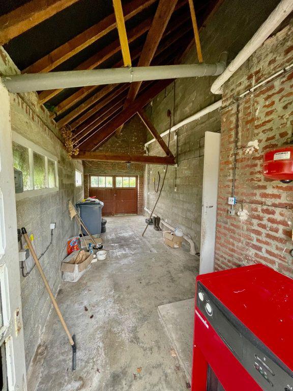 Maison à vendre 5 110m2 à Hesdin vignette-14