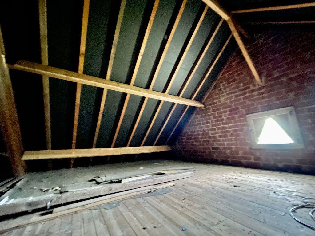 Maison à vendre 5 110m2 à Hesdin vignette-16