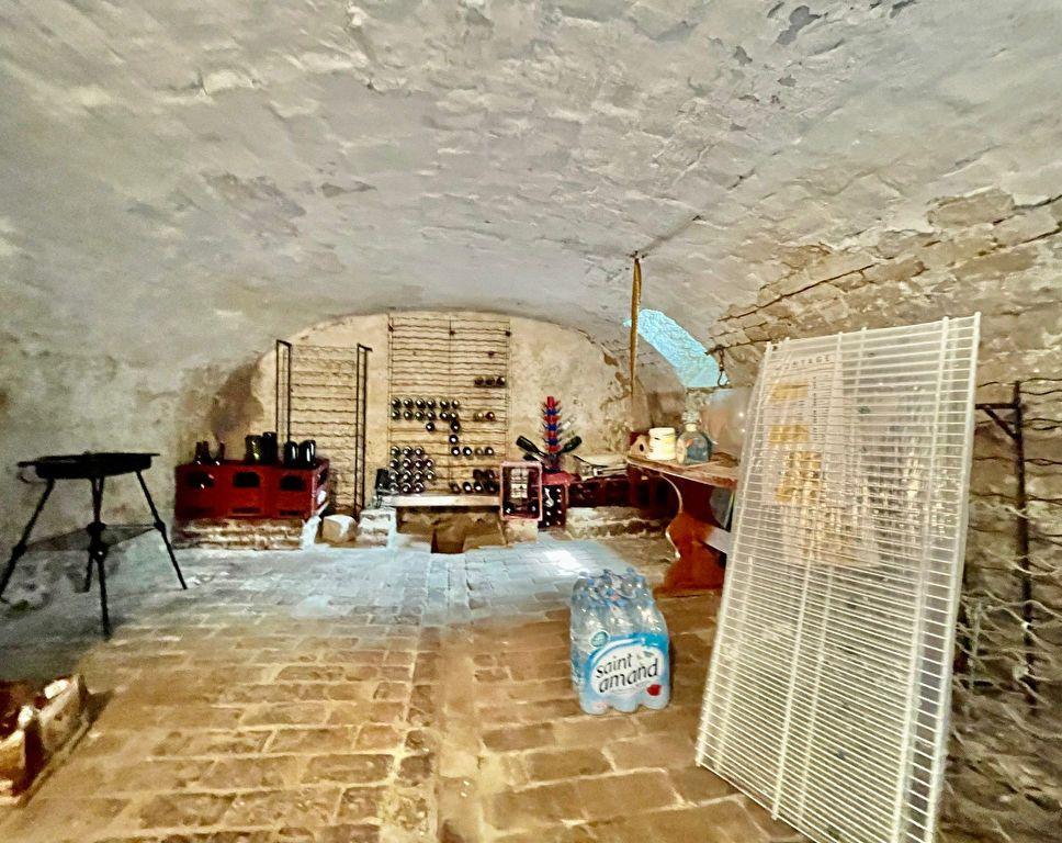 Maison à vendre 4 100m2 à Anvin vignette-14