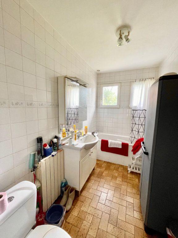 Maison à vendre 6 130m2 à Hesdin vignette-8