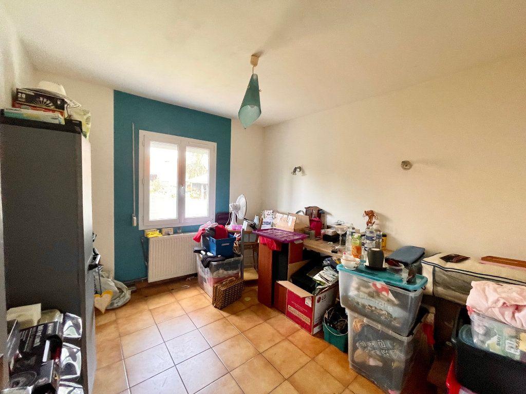 Maison à vendre 6 130m2 à Hesdin vignette-9