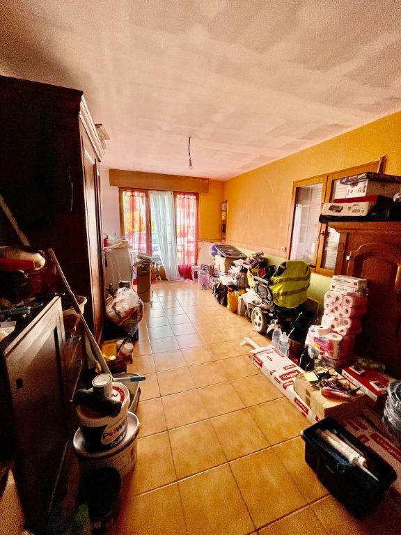 Maison à vendre 6 130m2 à Hesdin vignette-10