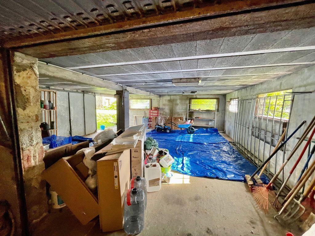 Maison à vendre 6 130m2 à Hesdin vignette-13