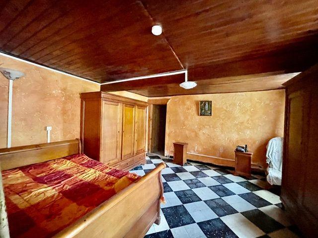 Maison à vendre 5 110m2 à Hesdin vignette-8