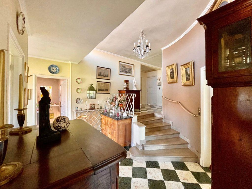 Maison à vendre 6 160m2 à Hesdin vignette-2