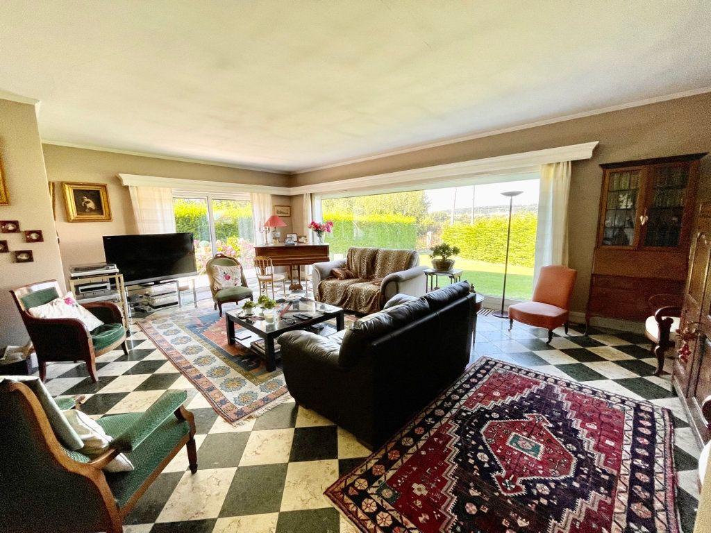 Maison à vendre 6 160m2 à Hesdin vignette-3