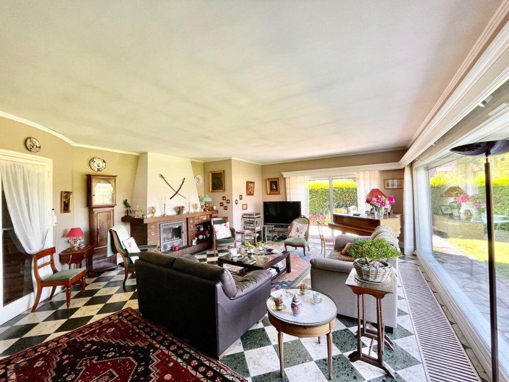 Maison à vendre 6 160m2 à Hesdin vignette-4