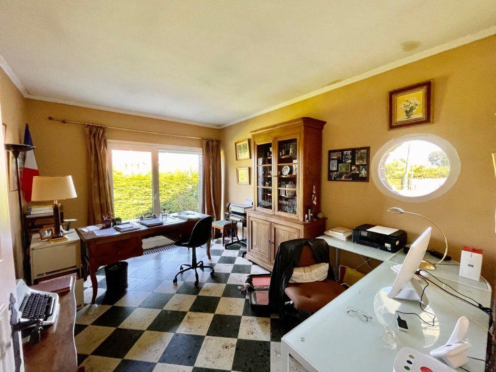 Maison à vendre 6 160m2 à Hesdin vignette-5