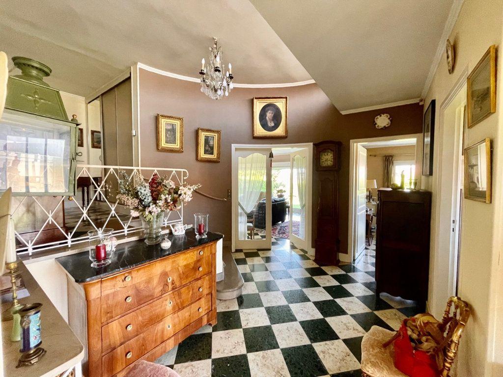 Maison à vendre 6 160m2 à Hesdin vignette-6