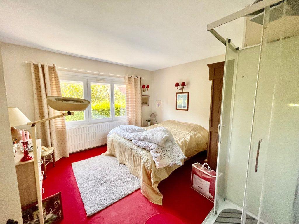 Maison à vendre 6 160m2 à Hesdin vignette-7