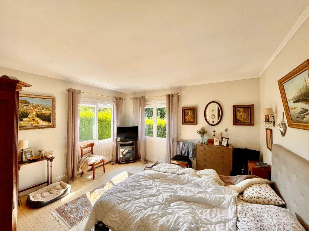 Maison à vendre 6 160m2 à Hesdin vignette-8