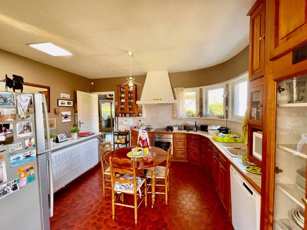 Maison à vendre 6 160m2 à Hesdin vignette-11