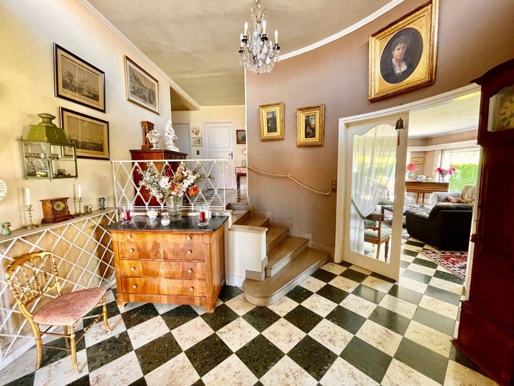Maison à vendre 6 160m2 à Hesdin vignette-13