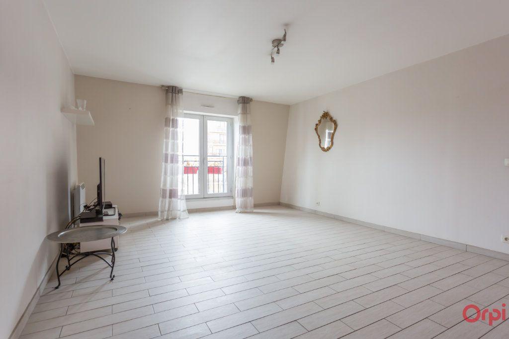 Appartement à vendre 4 80.98m2 à Fontenay-aux-Roses vignette-2