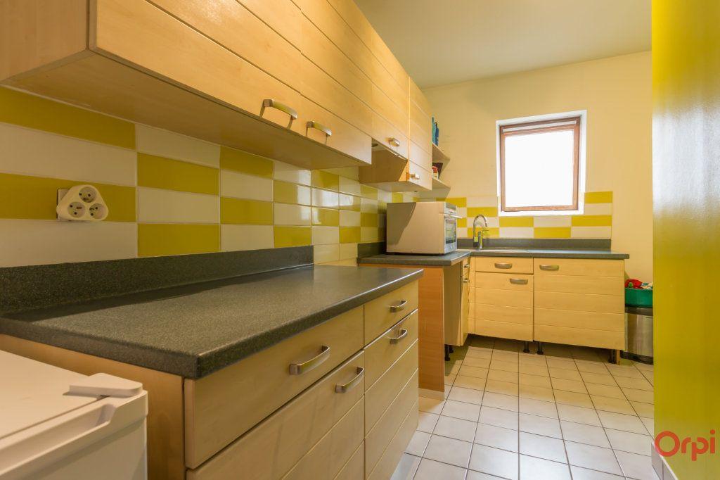 Appartement à vendre 4 80.98m2 à Fontenay-aux-Roses vignette-3