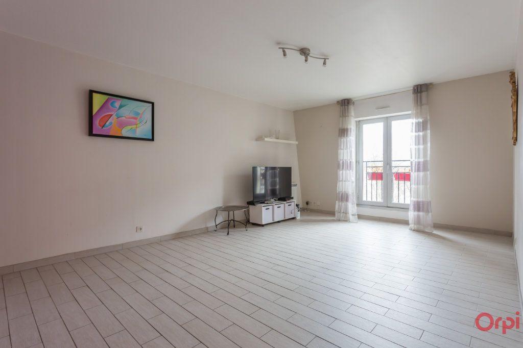 Appartement à vendre 4 80.98m2 à Fontenay-aux-Roses vignette-4