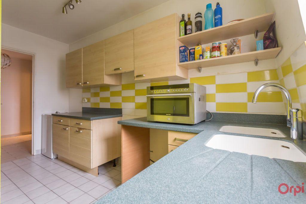Appartement à vendre 4 80.98m2 à Fontenay-aux-Roses vignette-5