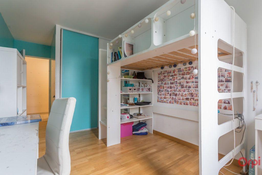 Appartement à vendre 4 80.98m2 à Fontenay-aux-Roses vignette-7