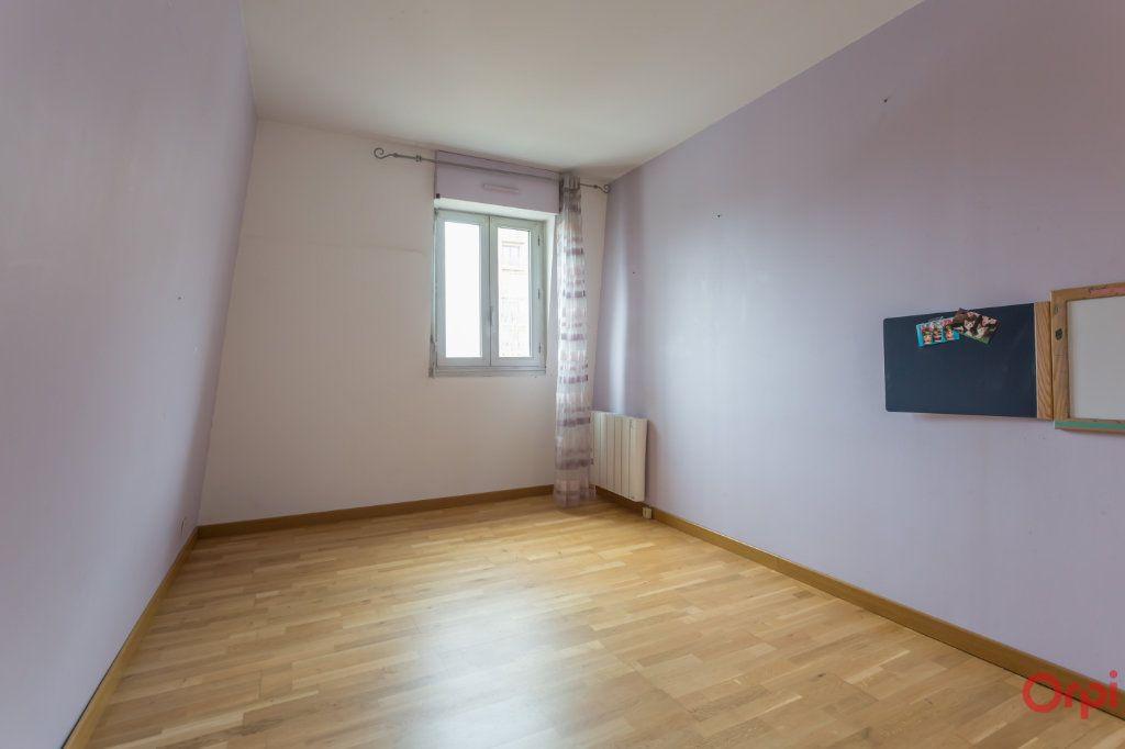 Appartement à vendre 4 80.98m2 à Fontenay-aux-Roses vignette-8