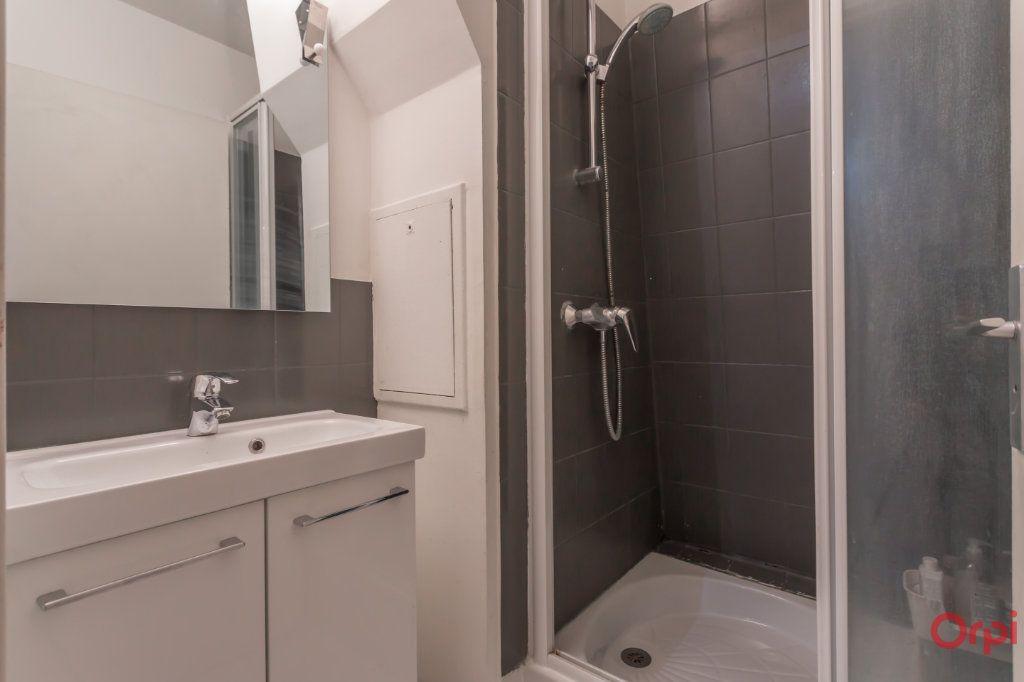Appartement à vendre 4 80.98m2 à Fontenay-aux-Roses vignette-9