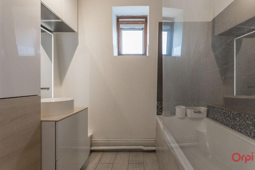 Appartement à vendre 4 80.98m2 à Fontenay-aux-Roses vignette-10