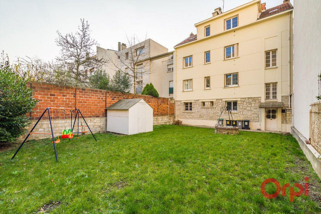 Appartement à vendre 3 63.68m2 à Montrouge vignette-5