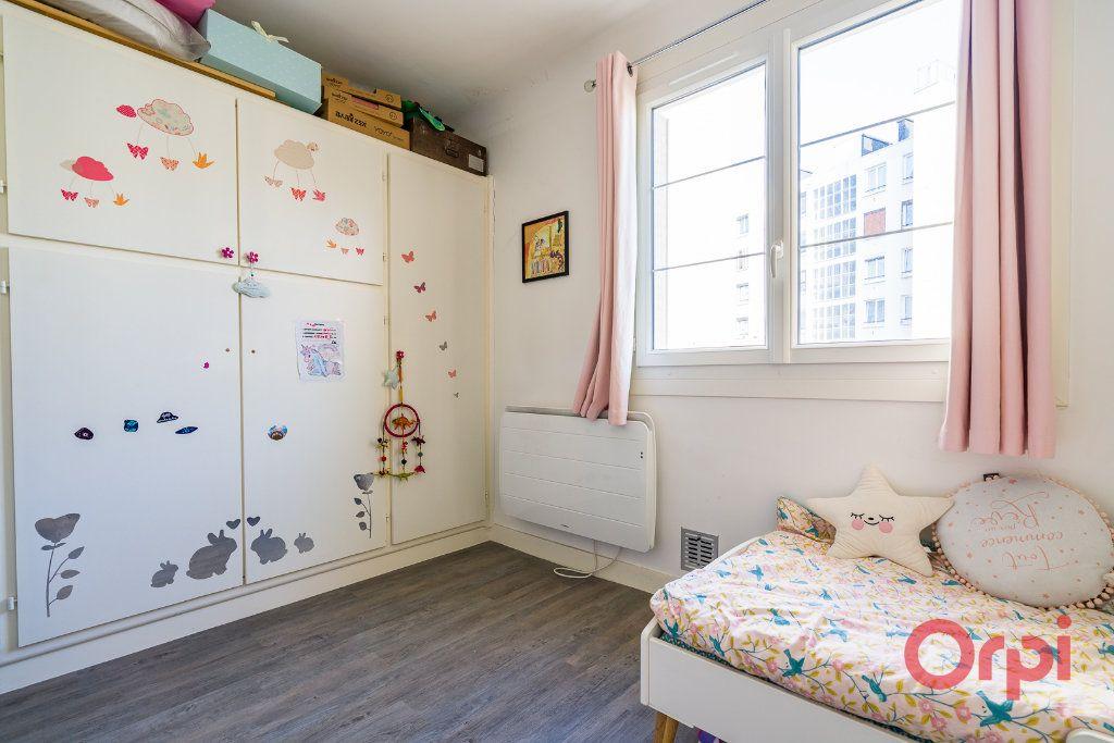 Appartement à vendre 3 63.68m2 à Montrouge vignette-6