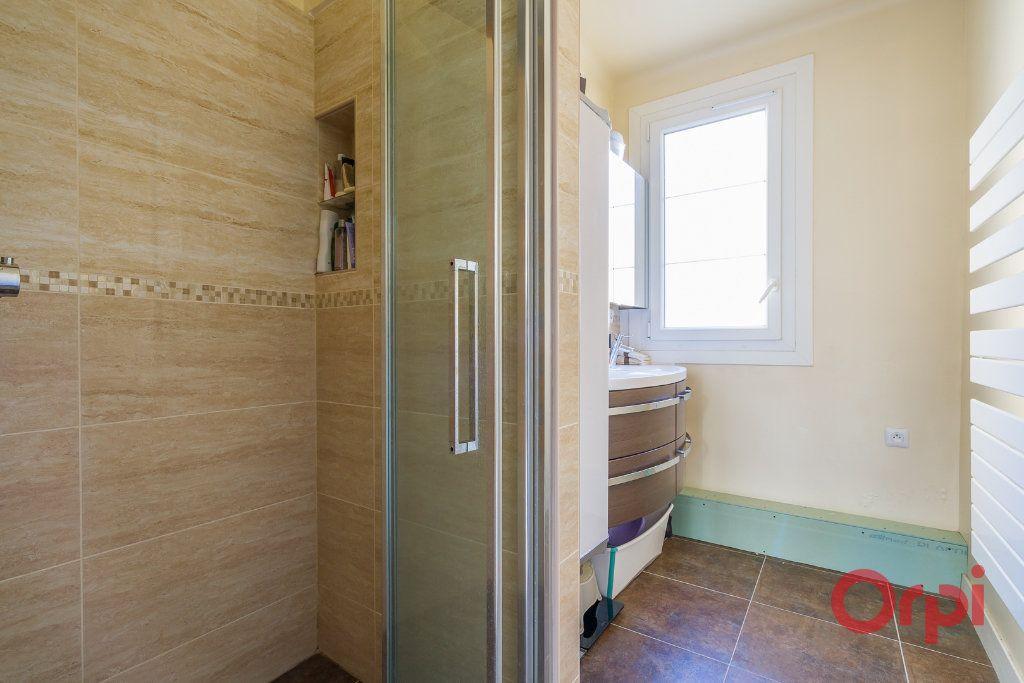 Appartement à vendre 3 63.68m2 à Montrouge vignette-9