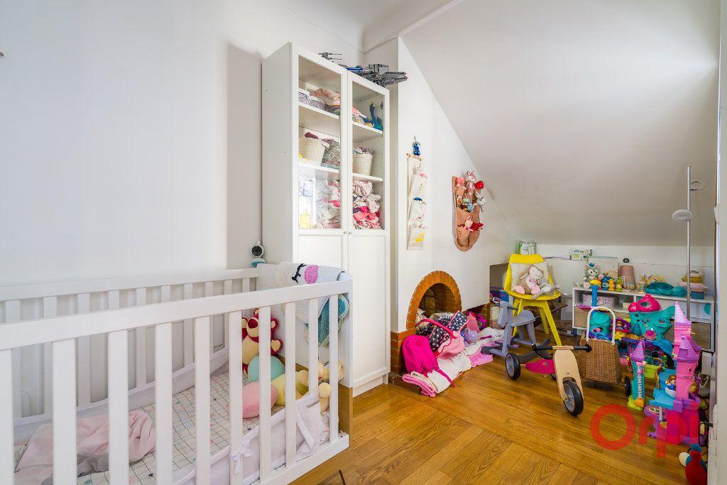 Appartement à vendre 3 63.68m2 à Montrouge vignette-10