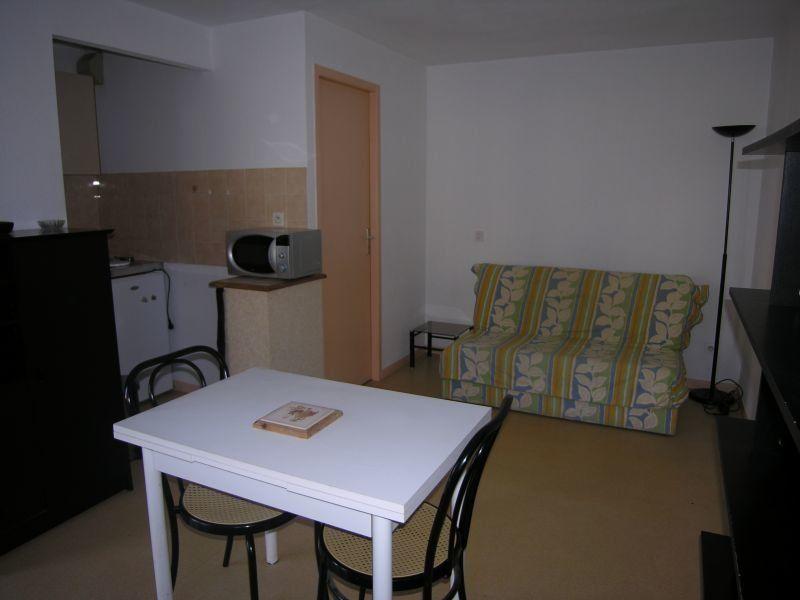 Appartement à louer 1 19.92m2 à La Rochelle vignette-2