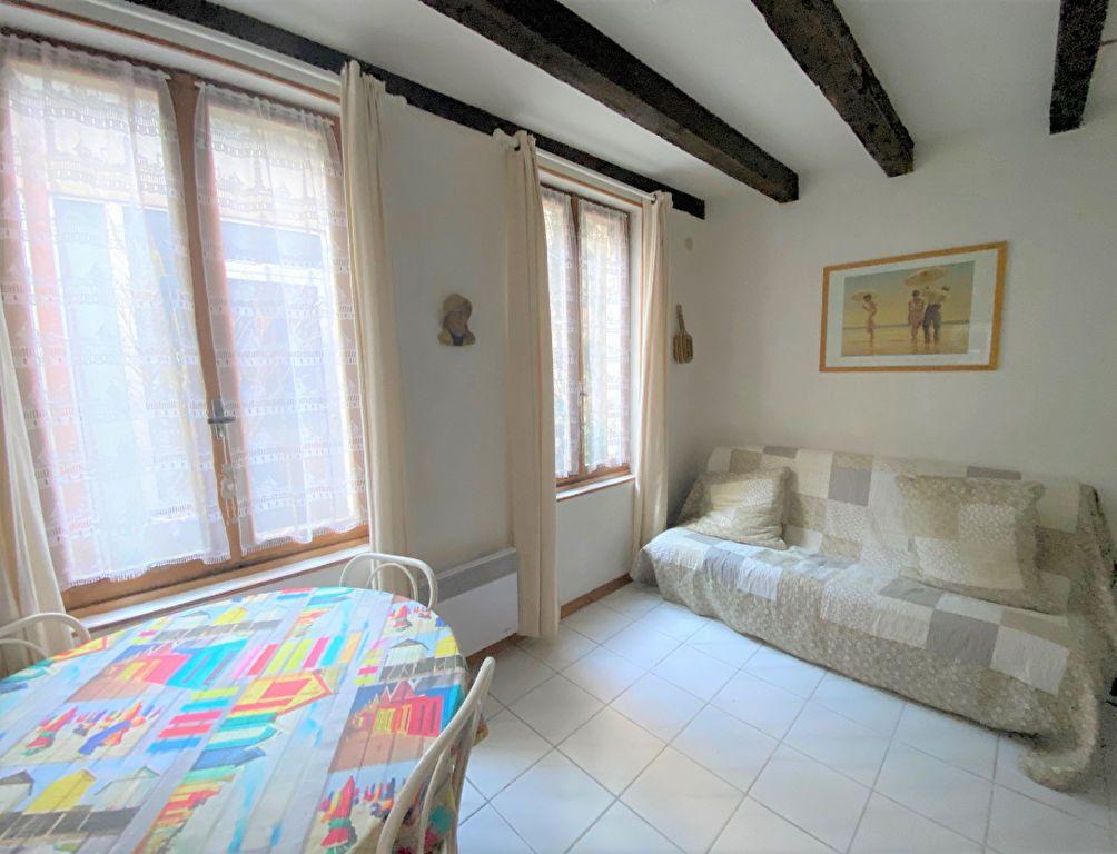 Appartement à vendre 2 35.32m2 à La Rochelle vignette-2