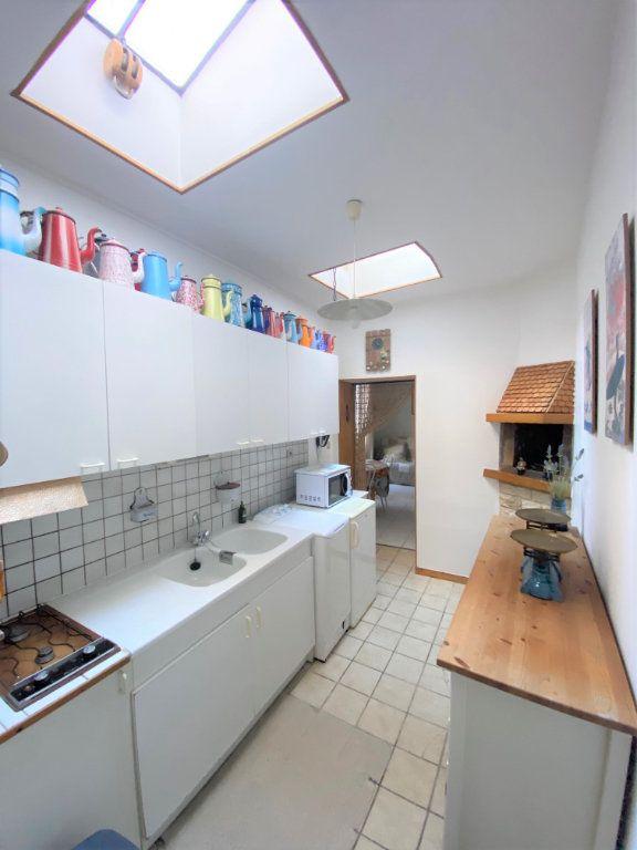 Appartement à vendre 2 35.32m2 à La Rochelle vignette-4