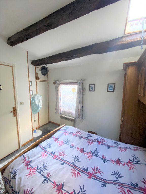 Appartement à vendre 2 35.32m2 à La Rochelle vignette-5