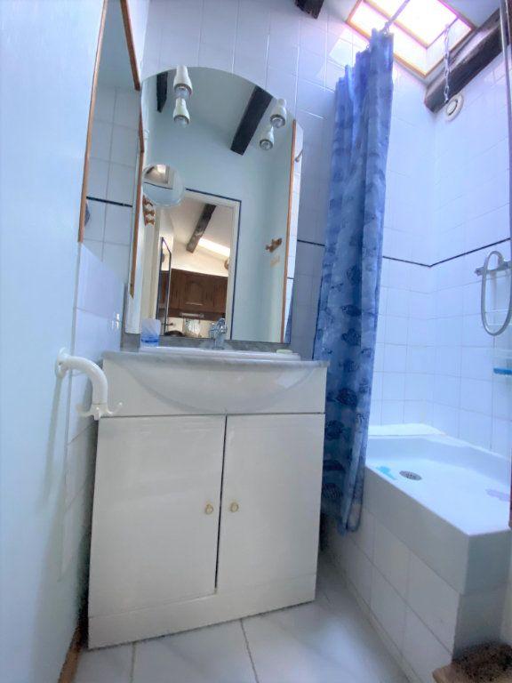 Appartement à vendre 2 35.32m2 à La Rochelle vignette-6