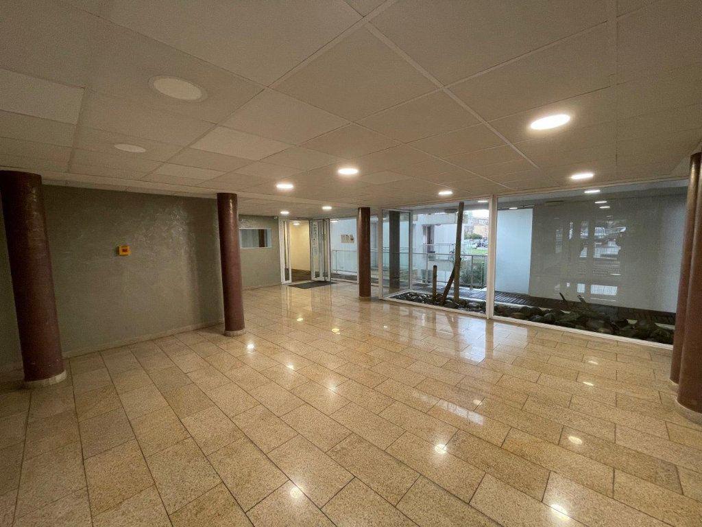 Appartement à vendre 1 26m2 à La Rochelle vignette-4