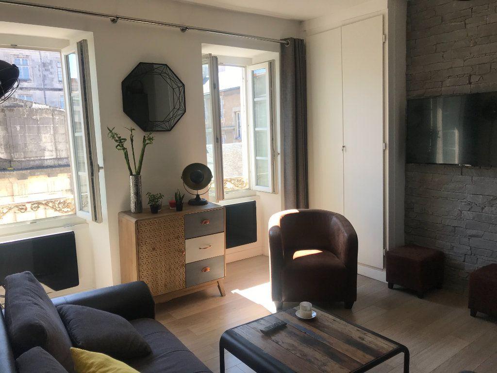 Appartement à vendre 2 44.41m2 à La Rochelle vignette-4