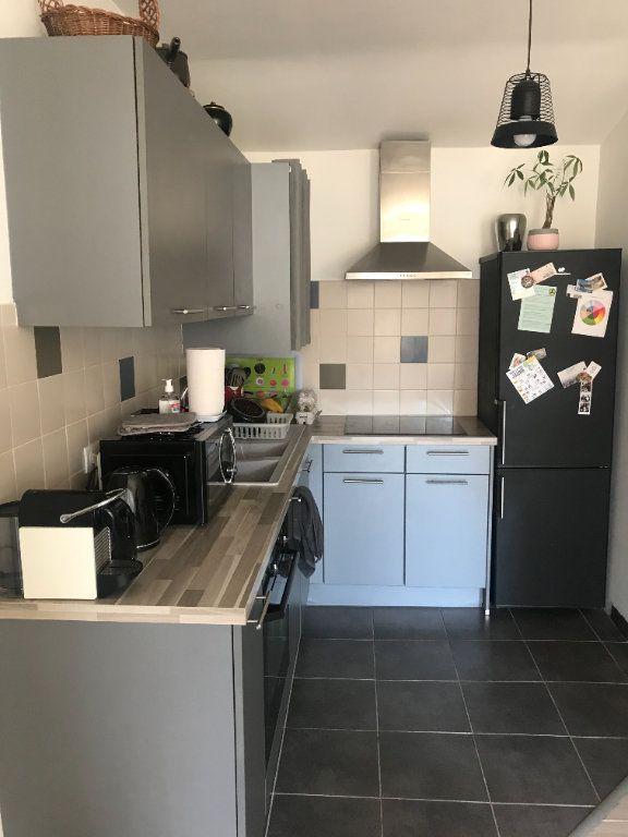 Appartement à vendre 2 44.41m2 à La Rochelle vignette-5