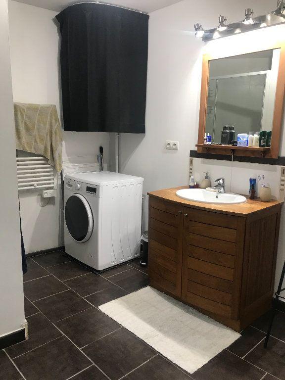 Appartement à vendre 2 44.41m2 à La Rochelle vignette-6