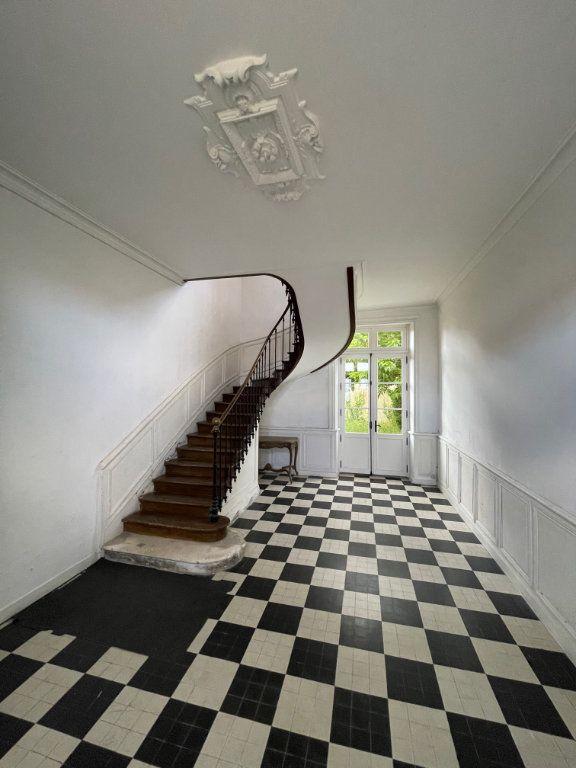 Appartement à vendre 5 94.45m2 à La Rochelle vignette-6
