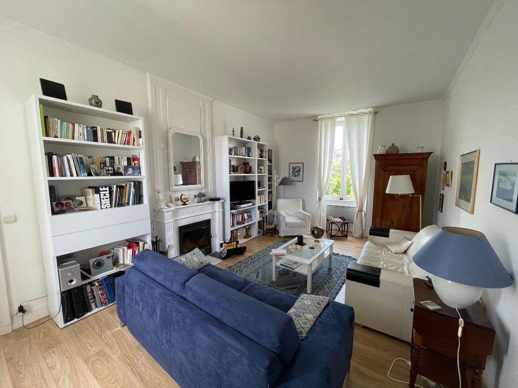 Appartement à vendre 5 94.45m2 à La Rochelle vignette-8