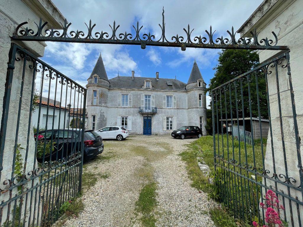 Appartement à vendre 5 94.45m2 à La Rochelle vignette-10