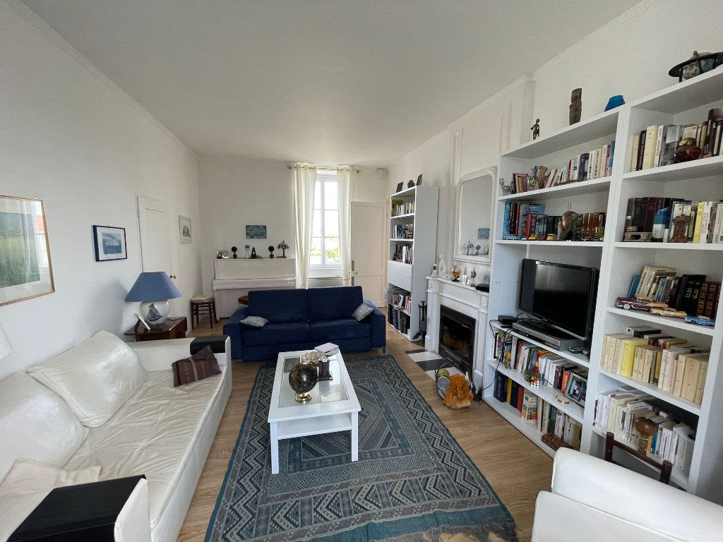 Appartement à vendre 5 94.45m2 à La Rochelle vignette-11