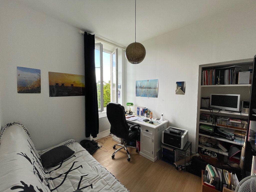Appartement à vendre 5 94.45m2 à La Rochelle vignette-15