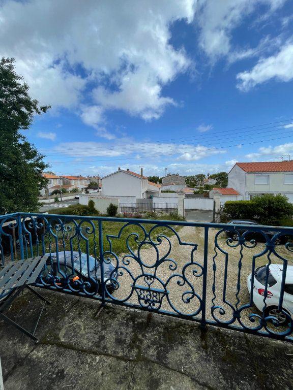 Appartement à vendre 5 94.45m2 à La Rochelle vignette-16